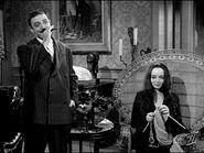 Addams Family 1x01 001