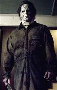 Michael Myers 001