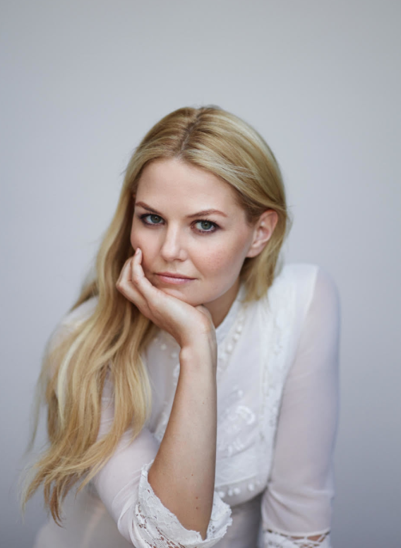 jennifer morrison house