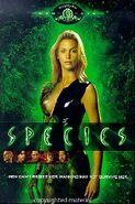 Species (1995) 004