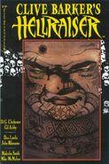 Clive Barker's Hellraiser Vol 1 16
