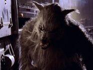 Buffy 2x15 001