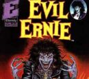 Evil Ernie Vol 1