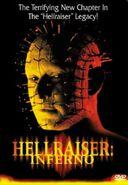 Hellraiser - Inferno (2000)