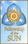 Fellowship of the Sun