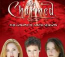 Charmed: Little Monsters