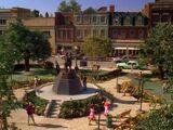 Grandview Square