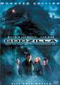 Godzilla (1998).jpg
