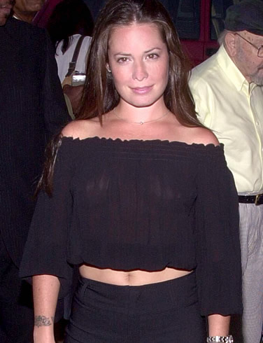 holly marie combs википедия