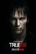 True Blood season 2 002