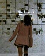 Buffy 1x05 009