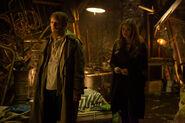Grimm 1x14 009
