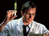 Herbert West - Reanimator