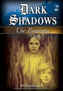 Dark Shadows - The Beginning DVD Collection 4