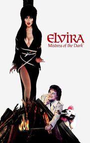 Elvira - Mistress of the Dark 002