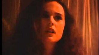 Friday The 13th The Series Season 3 Episode 8 Promo