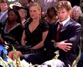 True Blood 1x06 005.jpg