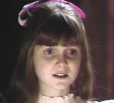 Amy Jennings 001