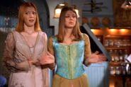 Buffy 6x07 010