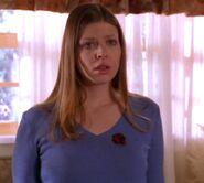 Buffy 6x19 002