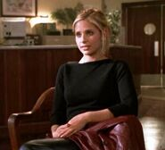 Buffy Episode 3x22 004