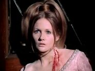 Carolyn Stoddard (House of Dark Shadows)