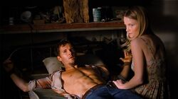 True Blood 4x02 001