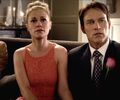 True Blood 7x10 001.jpg