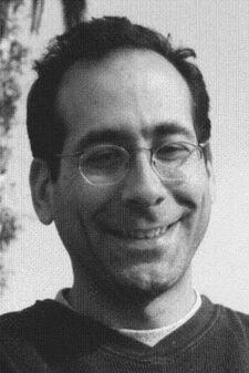 Adam Simon