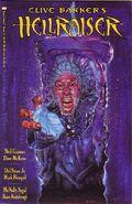Clive Barker's Hellraiser Vol 1 20