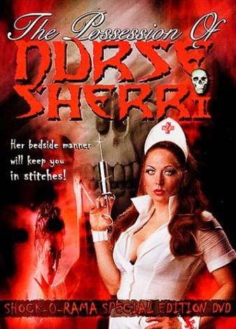 nurse sherri 1978 wiki