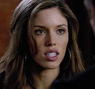 Vampire Diaries 1x01 016