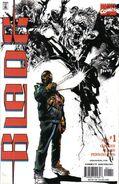 Blade Vol 3 1