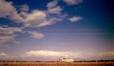 Muerto County