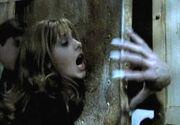 Buffy Episode 1x02 002