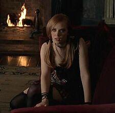 True Blood 2x01 001