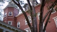 Windsor College 001