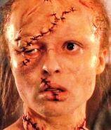 Elizabeth Frankenstein (Mary Shelley's Frankenstein) 002