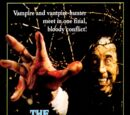 Satanic Rites of Dracula, The
