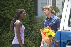 True Blood 1x09 003