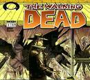 Walking Dead/Gallery
