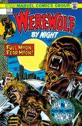 Werewolf by Night 11