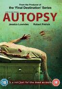 Autopsy (2008) 002