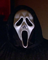 Ghostface V.png