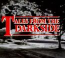 Tales from the Darkside: Trick or Treat