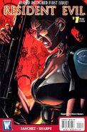 Resident Evil Vol 4 1 002
