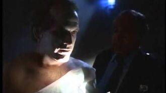 Friday The 13th The Series Season 3 Episode 6 Promo