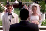 Charmed 1x06 001