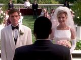 Charmed: The Wedding from Hell