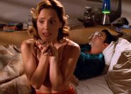 Buffy 6x07 006